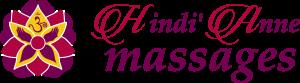 logo-baseline3